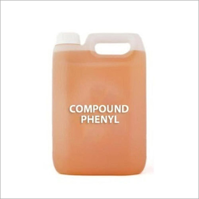 Compound Phenyl