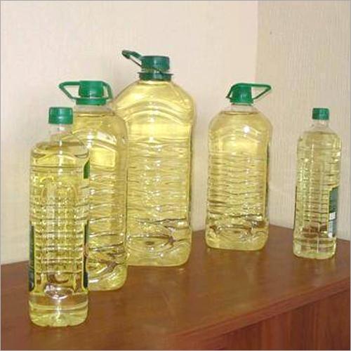 Turpentine Liquid Oil