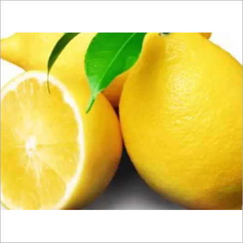 Citrus Fiber Emulsifier food thickener natural