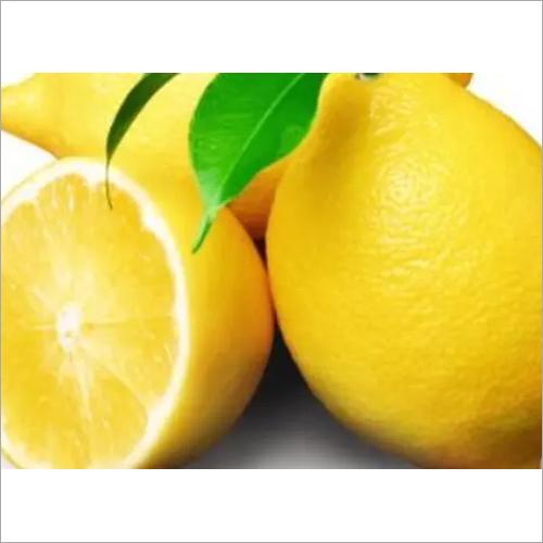 Citrus Fiber Emulsifier food thickener natural