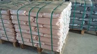 Indian first manufacturer of Rosa pink natural crushed and wash marble aggregate and chips for flooring