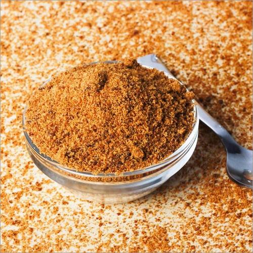 High Quality Jaggery Powder