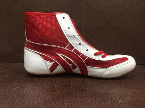 KABADDI SHOES