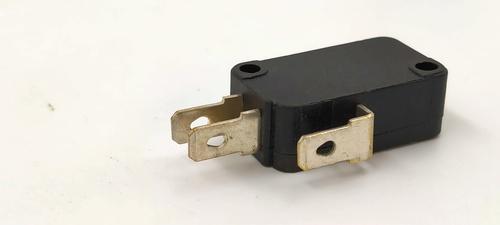 Micro Switch SPS-FS406