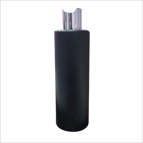 250 ml Plastic Hair Serum Bottle