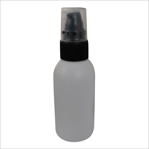 50 ml Serum Bottle