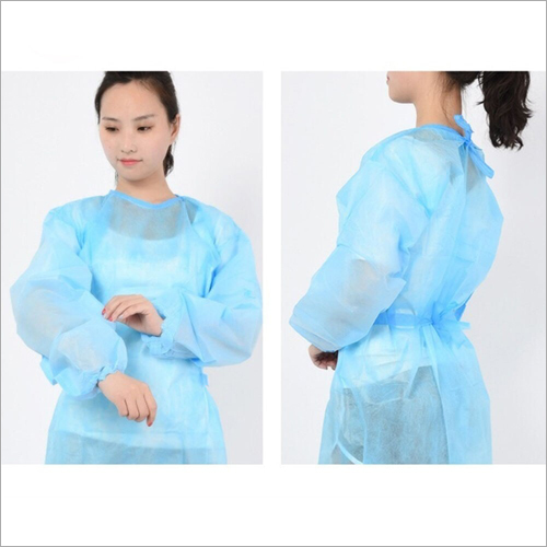 Disposable Medical Apron