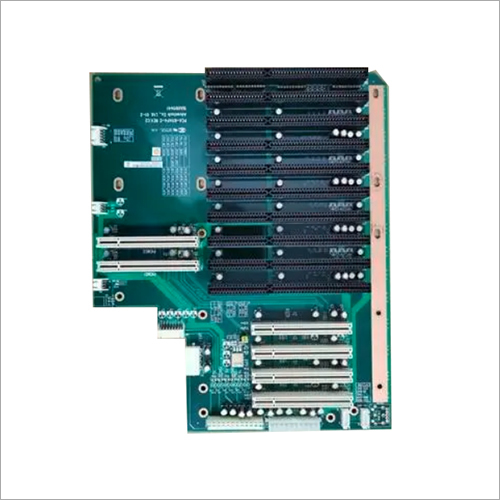 14Slots Industrial backplane PCIMG1.0 support motherboard