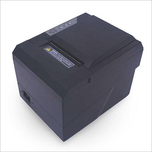 Kores Thermal Billing Printer