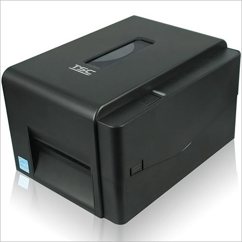 TSC Make Barcode Printer