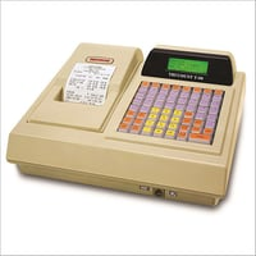 Trucount T90 Billing Machine