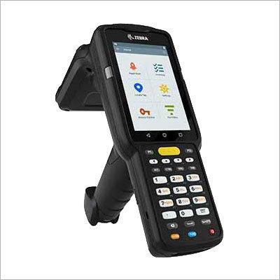 RFID Reader & Scanner