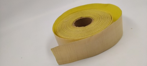 Teflon Tape SPS- FS412