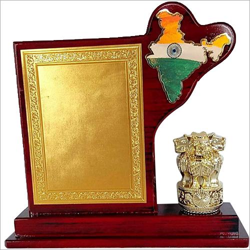 Corporate Customized Award