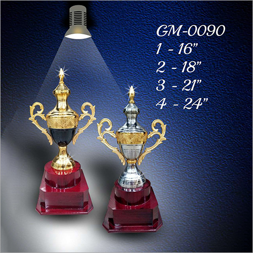 Corporate Trophy Cups