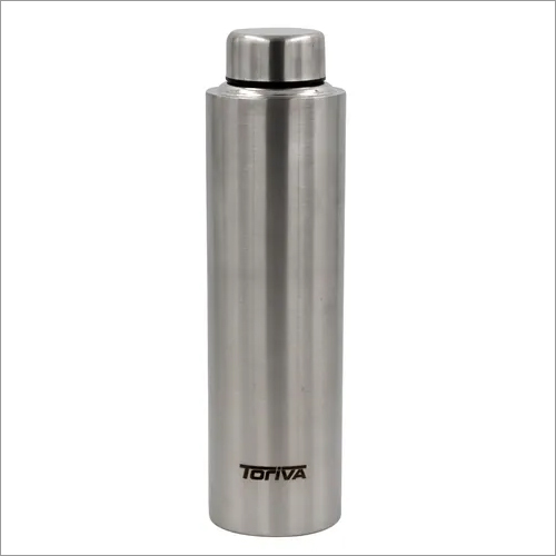 Toriva Fristo Stainless steel bottles