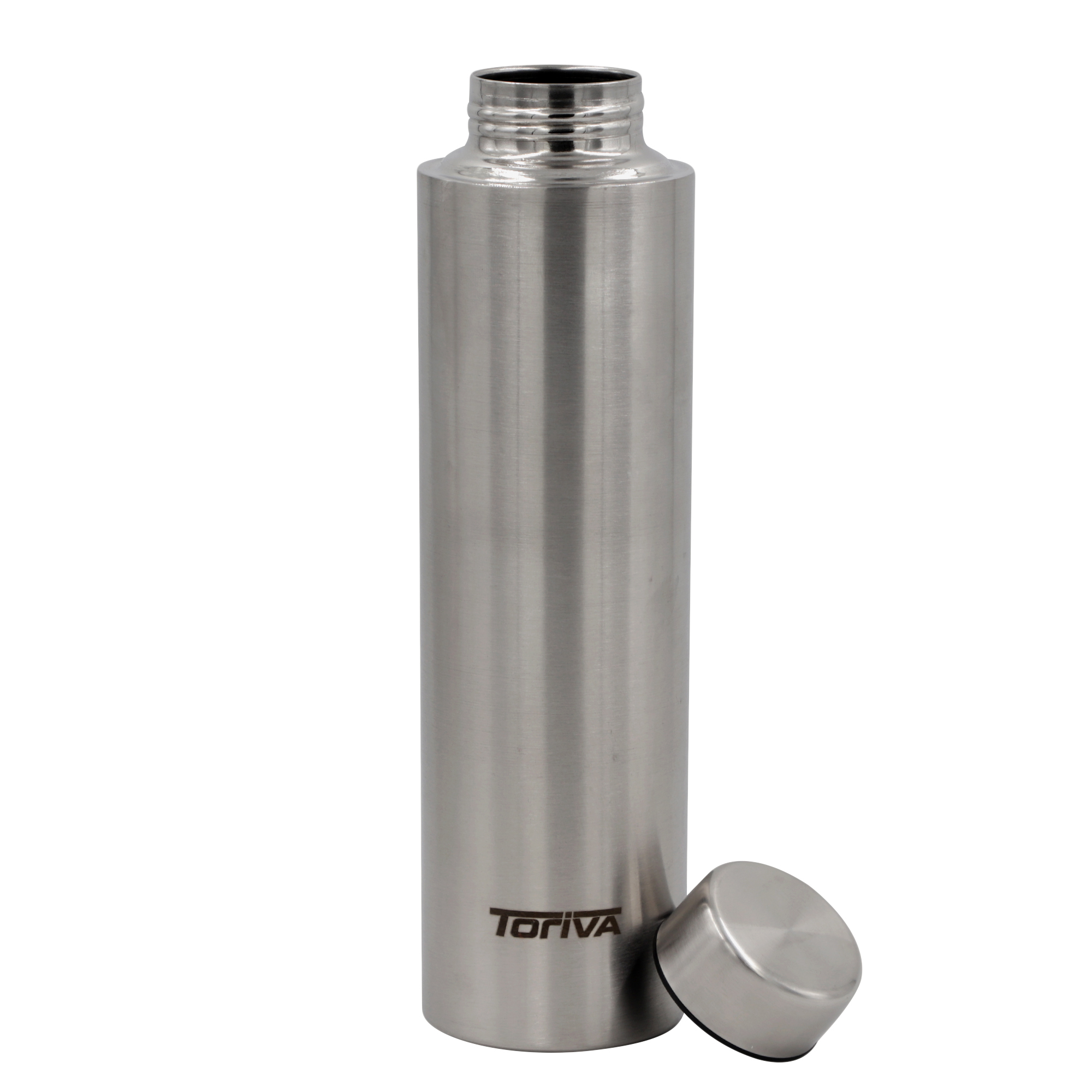 Toriva Fristo Stainless steel bottles