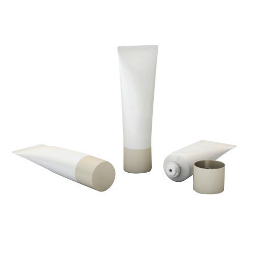Seamless Packaging Tube
