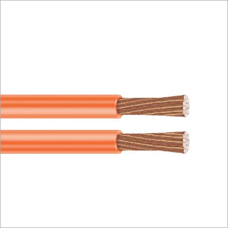 NESKEB COPPER WELDING Cables