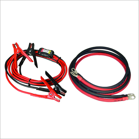Auto & Battery Cable