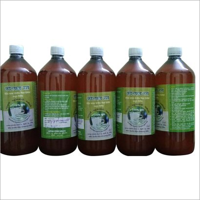 Aloe Vera Juice Age Group: For Adults