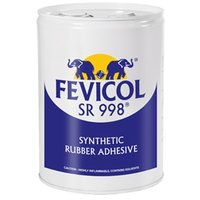 Fevicol Adhesives
