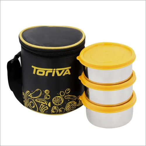 TORIVA Lunch buddy premier