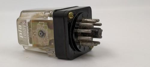 Relay SPS-FS417