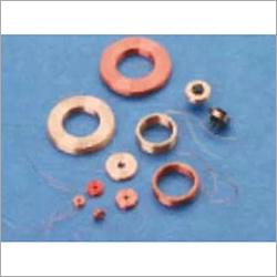 Solenoid Coils