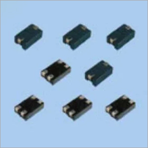 Surface Mount Beads