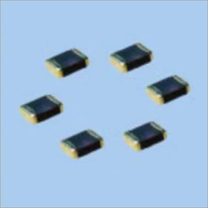 Multilayer Chip Inductor