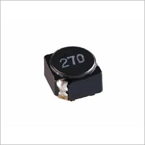Shield SMD Power Inductors