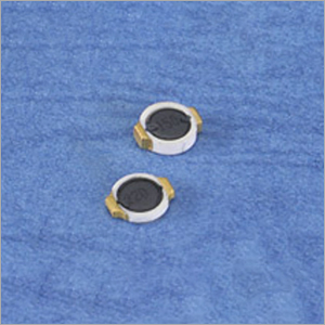 Surface Mount SMD Power Inductors