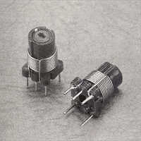 RF  OSC and Adjustable