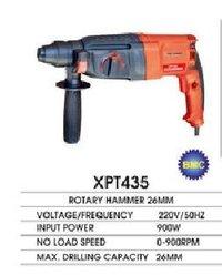 Rotary Hammer 26mm