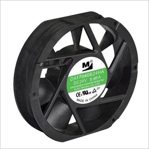 170x154x40 MM DC Brushless Fan