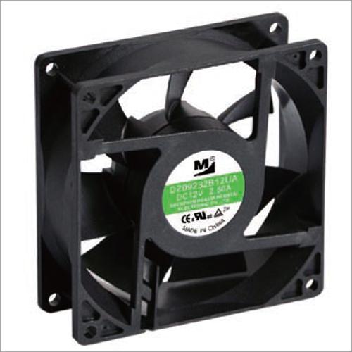 92x92x32 MM DC Brushless Fan