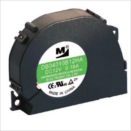 40x52x10 MM DC Blower