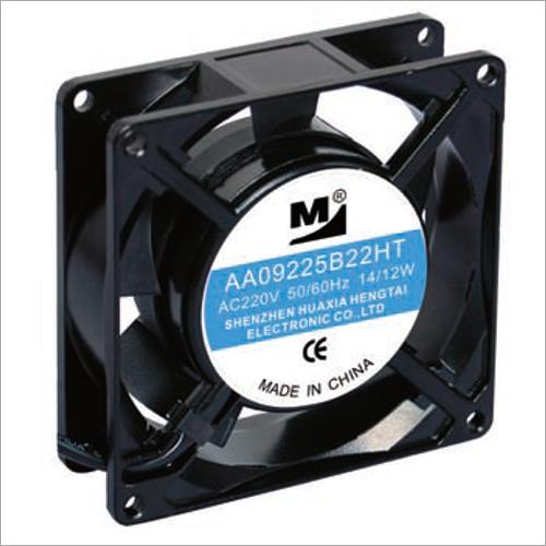 92x92x25 MM AC Cooling Fan