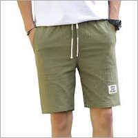 Mens Casual Shorts