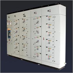 LT Panel