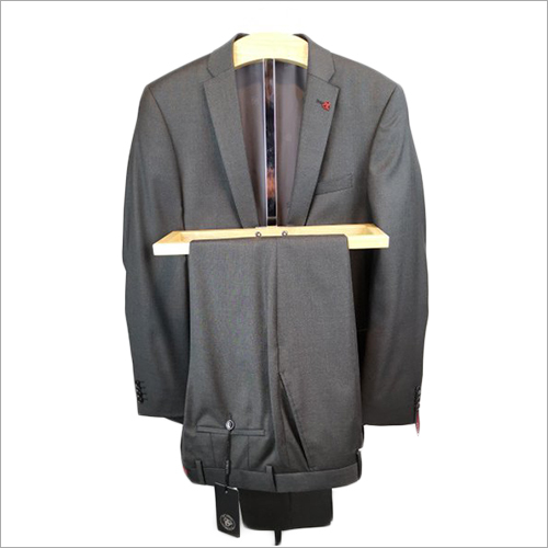 Mens Official Formal Suit
