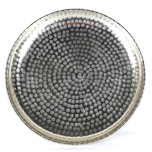 Potpourri Bowl
