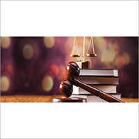 Legal Metrology Allied Services