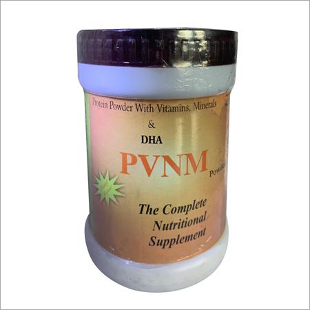 PVNM Powder