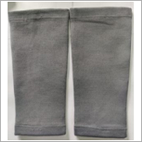 Knee Support Cap Polyester