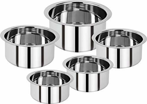Steelware