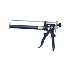 Fisher Chemical Globus Gun