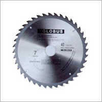 AUM Wood Cutting Blade