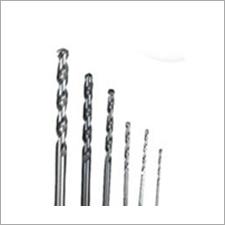 Globus Masnary Drill Bits